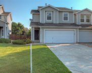 16339 East Otero Place, Englewood image