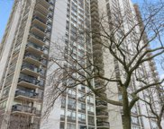 1360 North Sandburg Terrace Unit 805C, Chicago image
