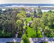 14954 152nd Street, Grand Haven image