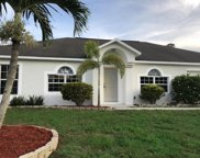 942 SE Damask Avenue, Port Saint Lucie image