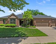 1250 Somerset Field  Drive, Chesterfield image