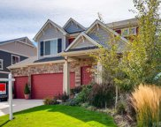 18098 East 44th Avenue, Denver image