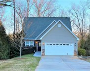 121 Broyles Circle, Townville image