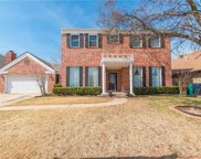 19701 Harness Court, Edmond image