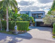 2312 Sea Island Dr, Fort Lauderdale image
