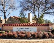 333 Melrose Unit 24C, Richardson image