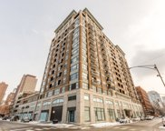 849 North Franklin Street Unit 1111, Chicago image