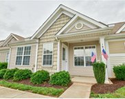 1621 Heather Chase Unit #1621, Fort Mill image