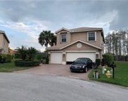 11208 Sand Pine CT, Fort Myers image