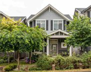 10509 Robertson Street, Maple Ridge image