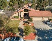 2692 W Escalon, Fresno image