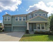 669 Wooster Dr, Ocoee image