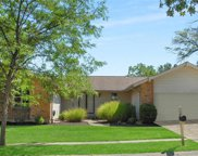 15596 Summer Lake  Drive, Chesterfield image