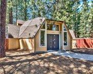 1481  Pioneer Trail, South Lake Tahoe image