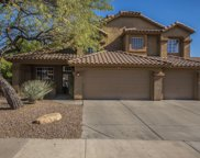 28817 N 45th Street, Cave Creek image