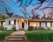 4280 Shorecrest, Dallas image