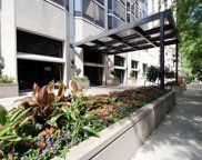 50 E Bellevue Place Unit #405, Chicago image