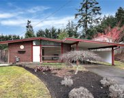 4002 149th Ave SE, Bellevue image