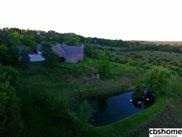 7606 County Road 39, Fort Calhoun image
