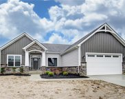 1129 Margaux Court, Clearcreek Twp image