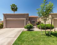 9712 N 105th Place, Scottsdale image