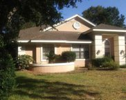 4104 Brittany Pl, Pensacola image