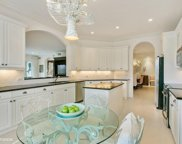 10327 Orchid Reserve Drive, West Palm Beach image