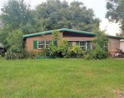 2137 Riviera Drive, Clearwater image