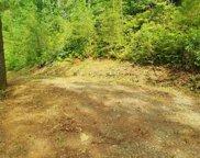 00 Brookstone Mountain Trail, Franklin image