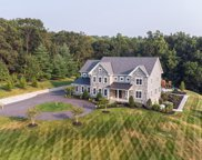 40249 Beacon Hill Dr, Leesburg image