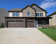 462 Summerfield, Clarksville image