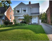 3699 Daleford  Road, Shaker Heights image