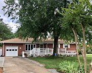 1729 Keeling Road, Northwest Virginia Beach image
