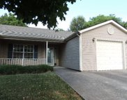 1102 Firethorne Way, Knoxville image