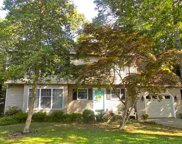 61 Capewoods, North Cape May image