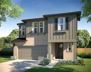 50  Seasmoke Place Unit #Lot13, Elk Grove image