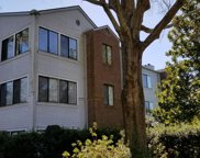 1561 Hawthorne Road Unit #B2, Wilmington image