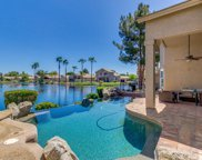 4641 S Greythorne Way, Chandler image
