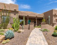 15008 E Windstone Trail, Scottsdale image