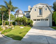 8002  Rayford Dr, Los Angeles image