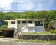 1157 Mona Street, Honolulu image