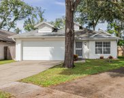 1188 Windy Way, Apopka image