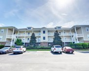 208 Castle Dr. Unit 1382, Myrtle Beach image