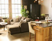 1122 Jackson Street Unit 215, Dallas image