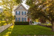 93 Winton Road South, Rochester image