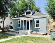 1060 W Pierpont Ave, Salt Lake City image