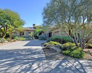 7523 E Visao Drive, Scottsdale image