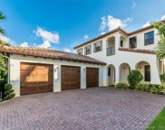 8408 Nw 40th St, Cooper City image