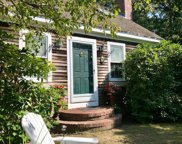 146 Grist Mill Road, Brewster image