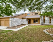 15022 Rock River St, San Antonio image